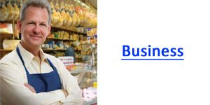 foreign language advocacy for businesses in new jersey