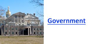 foreign language Advocacy Resources for Government