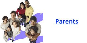 Foreign Language Advocacy resources for parents in new jersey