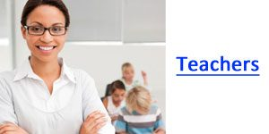 Language Advocacy for foreign language teachers in new jersey