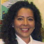 Julie Mitschow